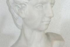 busto 2