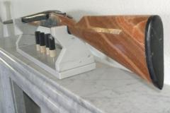 escopeta marmol 2