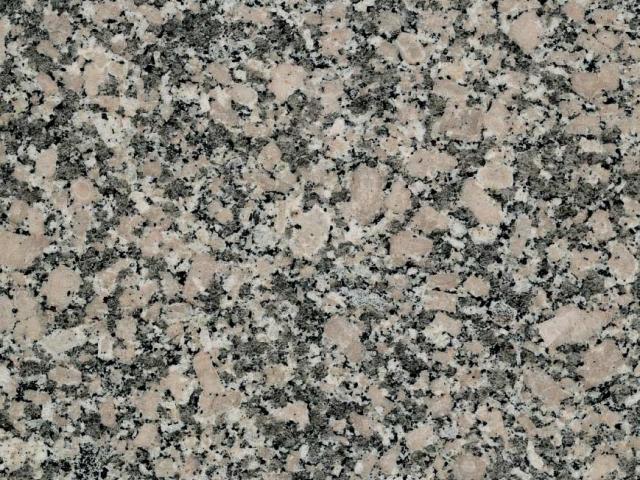 Granitos m rmoles y granitos yuste garc a s l for Fabrica de granitos y marmoles