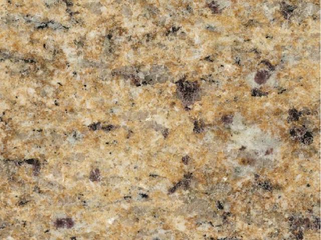 Granitos m rmoles y granitos yuste garc a s l for Granitos nacionales para cocinas