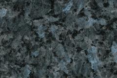 Labrador azul