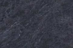 Magnetic blue vizag blue