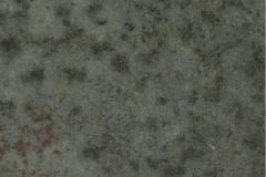 Verde kerala