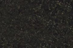 Verde ubatuba bahia