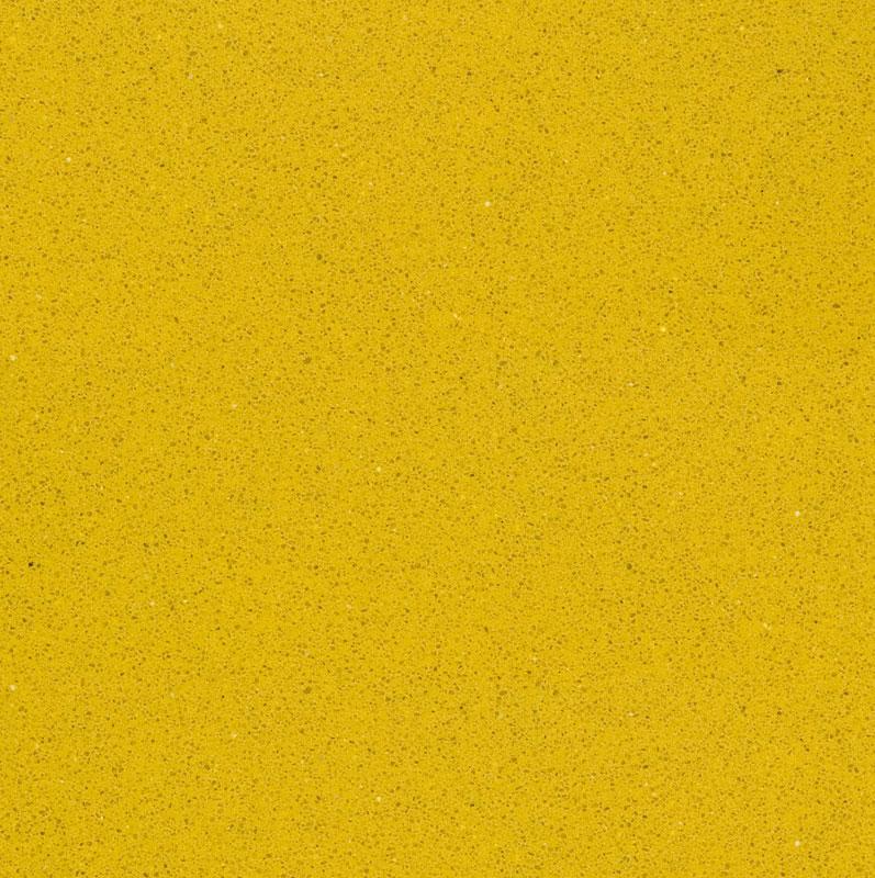 Amarillo-Gea---Golden-Gea