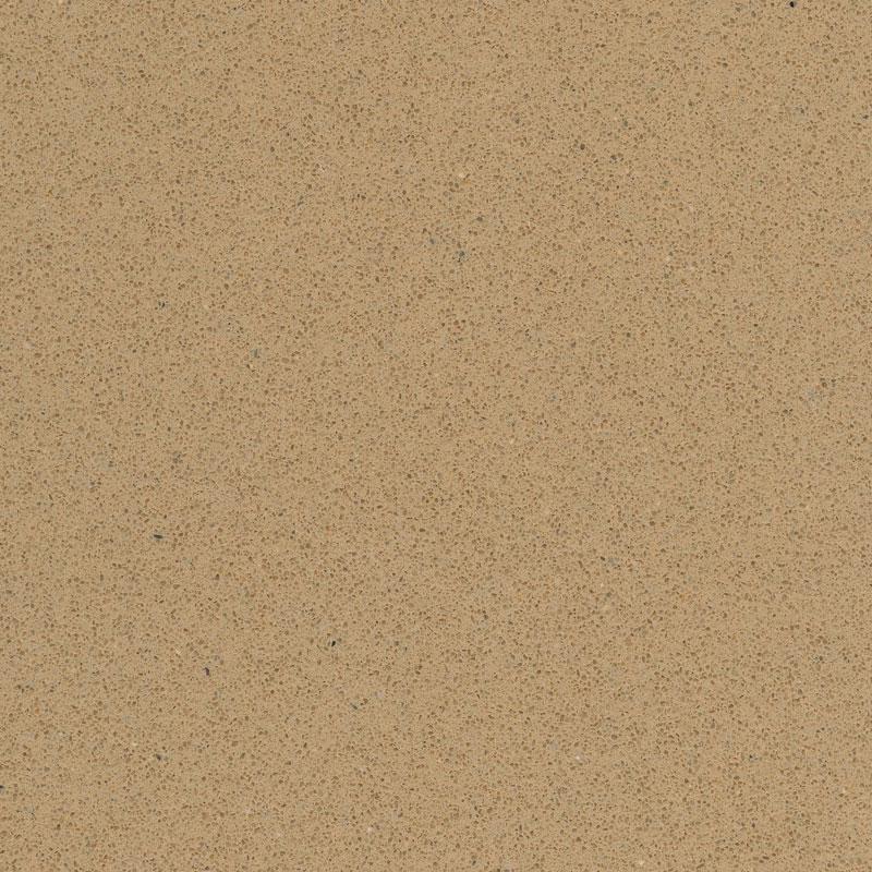 Amarillo-Monsul