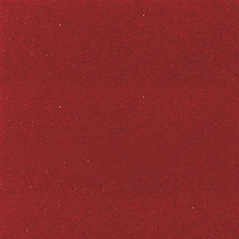 Rojo-Eros---Red-Eros