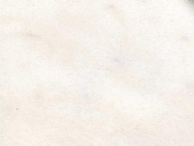 M rmoles m rmoles y granitos yuste garc a s l for Granito blanco real