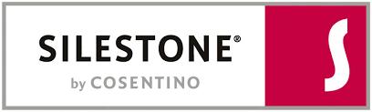 logo silestones