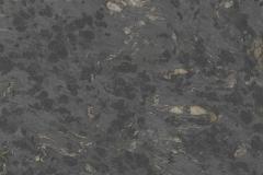 Titanium riverwashed
