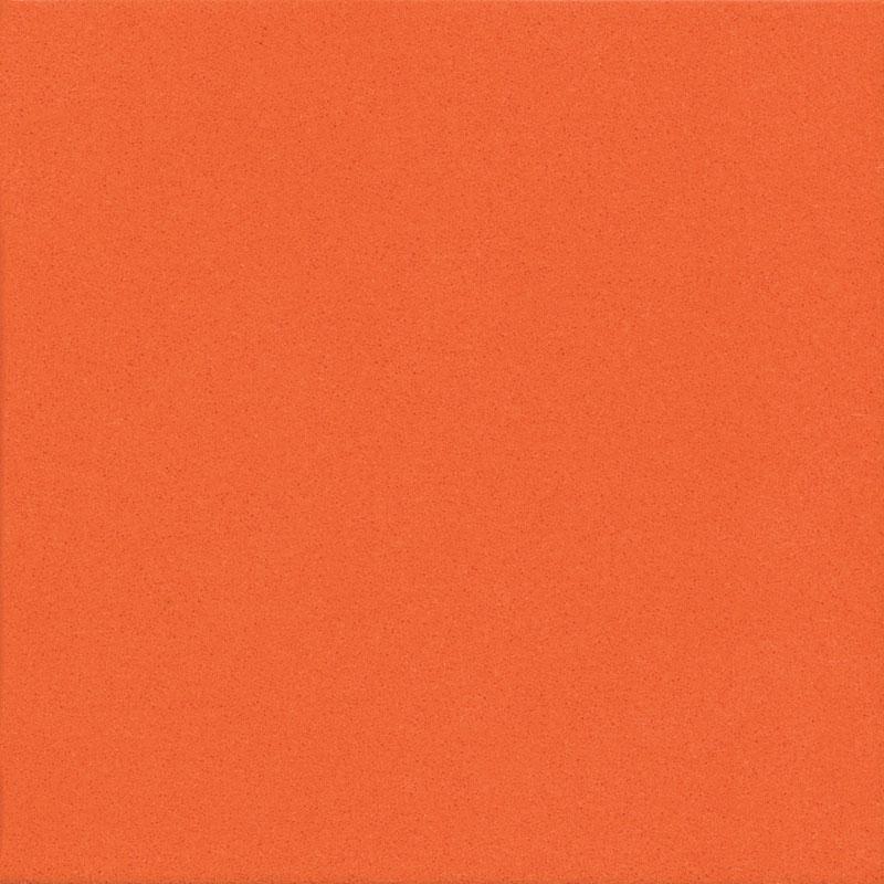 Naranja-Cool---Orange-Cool