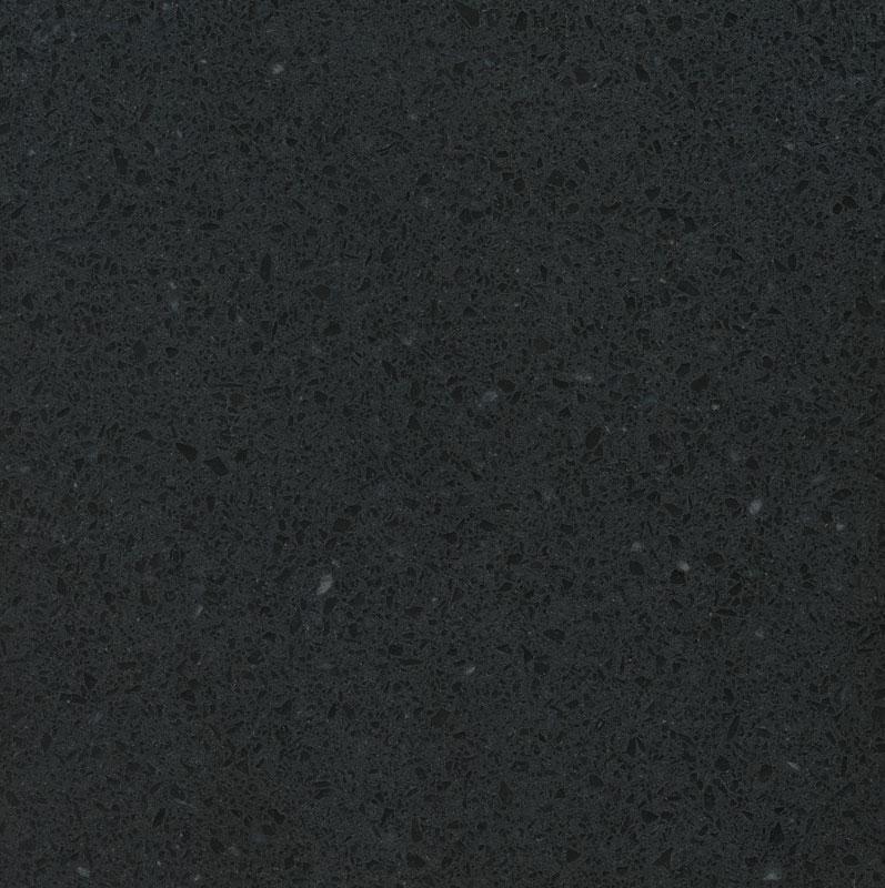 Negro-Anubis