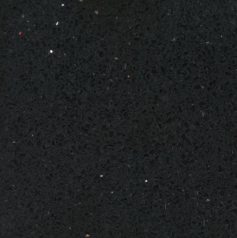 Negro-Stellar