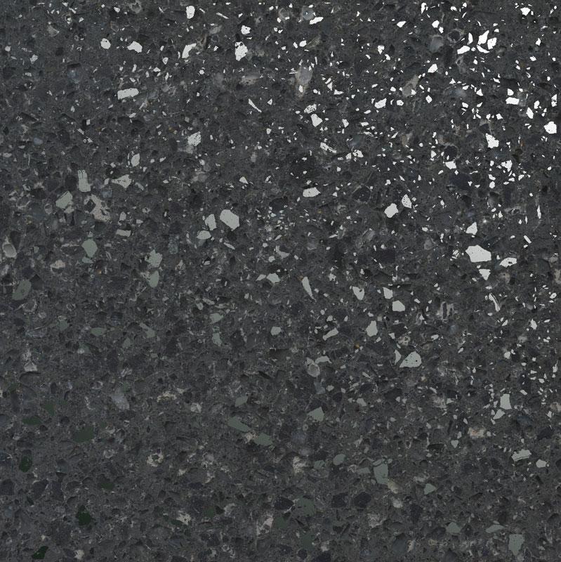 Zirconium-WEB