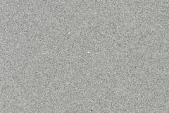 Aluminio-Nube