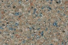 Auzul-Ugarit-Blue-Sahara