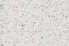 Blanco-Stellar---Stellar-Snow
